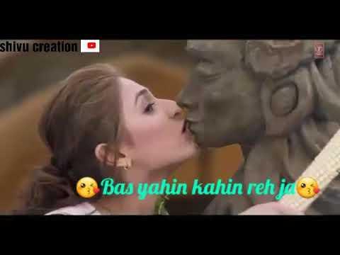 leja leja re dhvani mp3 song free download