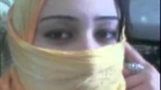 Sajaad Ali Hazara Sad Mahiye