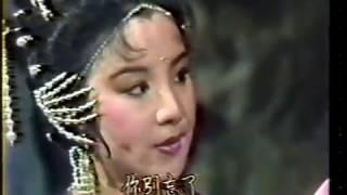 描金扇09、10 英子夫人 検索動画 27