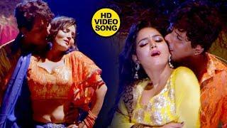 Tani Dheere Dheere Piya - Manoj Mishra, Khusboo Raj Ojha - Bhojpuri Movie Song 2019