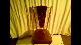Стулья в кухню купить магазин(Купите стулья у нас в Интернет магазине мебели http://обеденныйстол.рф/, 2014-04-16T20:12:51.000Z)
