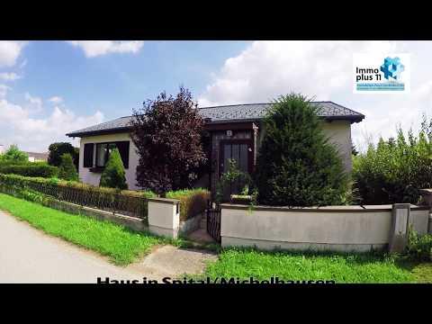 immobilie-zu-verkaufen!!!---haus-in-spital-bei-michelhausen
