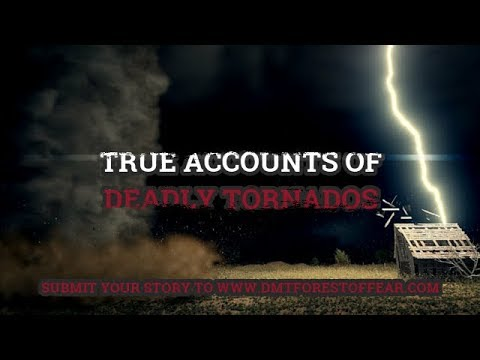 The True Account of Adam & Eve (Part 2) from YouTube · Duration:  26 minutes 21 seconds