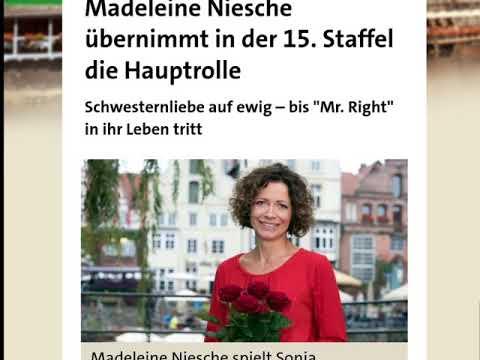Download Sonja Tilmann Rote Rosen Staffel 15 Mp3 3gp Mp4