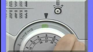 Э-м швейные машины: ВИДЕО-ИНСТРУКЦИЯ(Официальный сайт: http://brothersewing.ru Блог Brother http://brother-friends.ru Группа Facebook: https://www.facebook.com/brother.club., 2013-04-14T18:10:39.000Z)