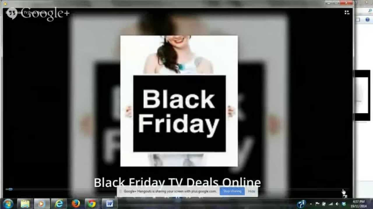 - Sign up for deals daily emails so you won't miss tomorrow's Deal of the Day and other top deals. - Like us on Facebook to receive updates about deals, Black Friday, and exclusive Amazon content. - Follow @amazondeals on Twitter. We'll tweet about Black Friday deals, .