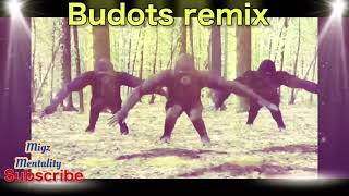 Download BUDOTS DISCO DANCE REMIX 2020 MONKEY DANCE NONSTOP