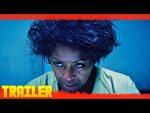 A Fall from Grace (2020) Netflix Tráiler Oficial Subtitulado