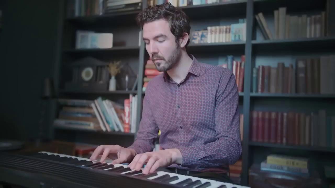 Цифровое пианино roland fp-30wh – это первый бюджетный инструмент от компании roland, включающий в себя целый ряд функций, которыми.