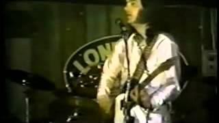 Roky Erickson - Cold night for alligators
