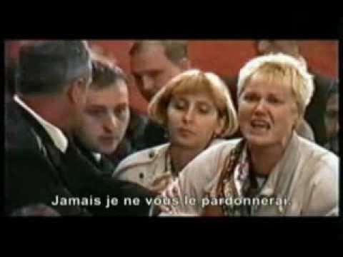 Видео блятство