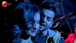 तुझे प्रेम मजला कळू लागले Full Song   Phulpakhru New Song 2018   Zee Yuva Serial