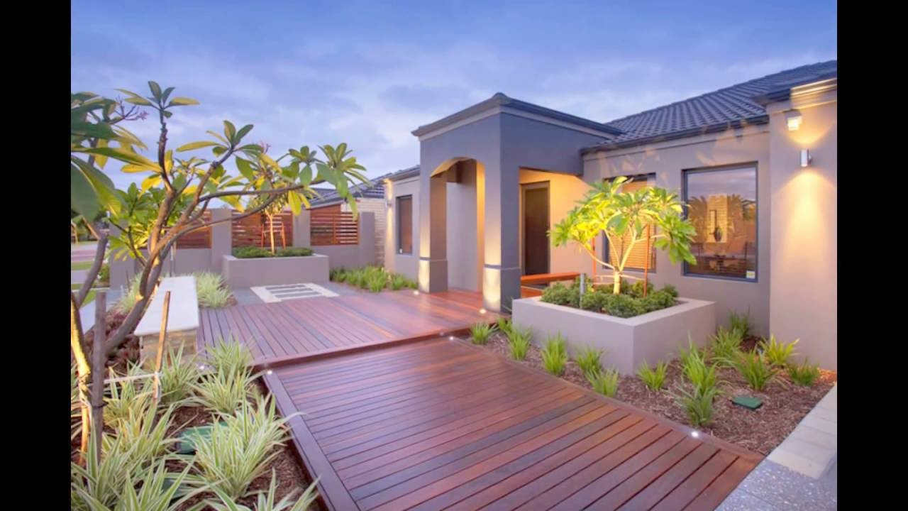 Beautiful deck design ideas melbourne deck builders melbourne beautiful deck design ideas melbourne deck builders melbourne baanklon Image collections