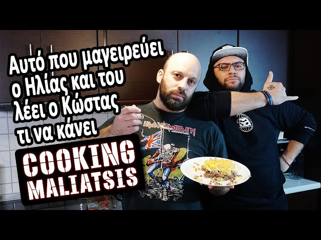 Youtube Trends in Greece - watch and download the best videos from Youtube in Greece.