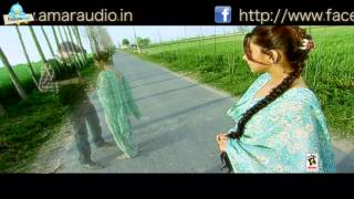 New Punjabi Songs 2012 | PARDESSAN | MANINDER MANGA & MISS POOJA | Punjabi Songs 2012