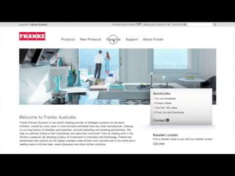 franke-support:-website-help---expertise