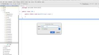 Java : Tutoriel JNA #1 Charger une library dll/so