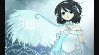 Hey everyone~ well i mixed this song for Masao-san as a thank you g...