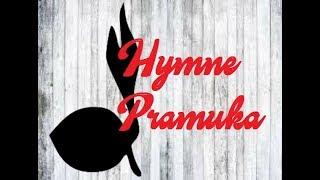 Lirik Lagu Pramuka - Hymne Pramuka