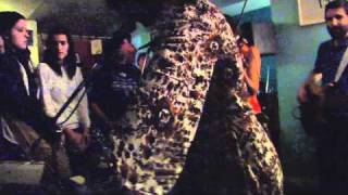 Video Forest City Lovers - Phodilus and Tyto live @ Raw Sugar Café, Ottawa, ON - Sept 17, 2010 download MP3, 3GP, MP4, WEBM, AVI, FLV November 2017