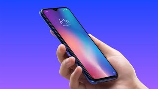 XİAOMİ TELEFONLARDA EKRAN SÜRESİ AYARLAMA (2021/GÜNCEL)