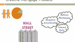 What are Fannie Mae and Freddie Mac?  Part 2