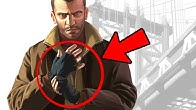 9 TINY Issues That Made You Hate Great Video Games