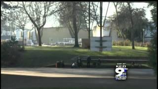 Skate Park Plans Move Forward
