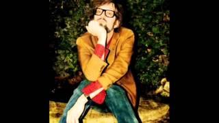 Jarvis Cocker - The Loss Adjuster