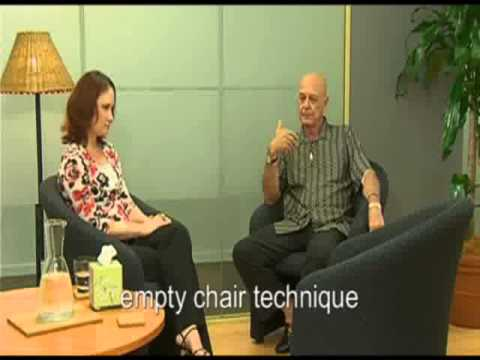 Role Play: Gestalt Therapy