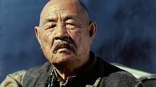 Фильм.Подарок Сталину.Смотреть Онлайн