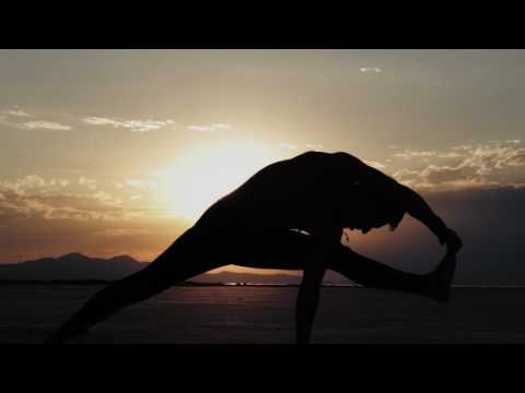 Yoga Flow with @Slpy_yogi