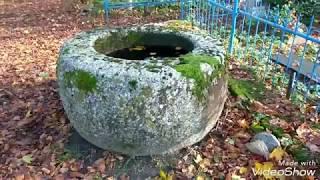 Тайны подземного Кенигсберга. Раскопки.