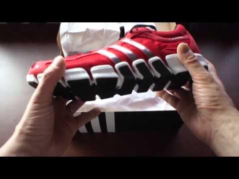 55389f2f4 Climacool adidas С Aliexpress! -- www.bigandy.pw