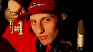 Numer Raz - Chwila feat. Sistars (Bez Cenzury)