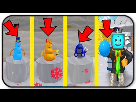 (Code) Pets! Diamond Frosty, Moneybags, Otherwordly, New Gamepass - Roblox Snow Shoveling Simulator