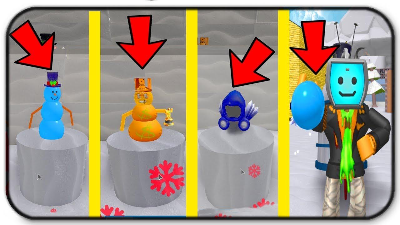 Roblox Snow Shoveling Simulator Codes Roblox Snow Shoveling
