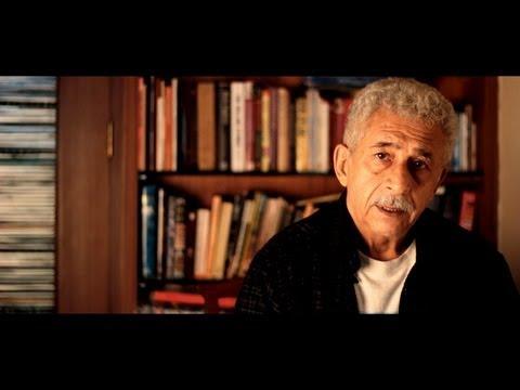 Goonj - The Empty Call   Naseeruddin Shah   Marijuana Documentary