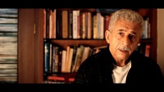 Goonj - The Empty Call | Naseeruddin Shah | Marijuana Documentary