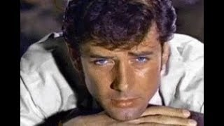 Robert Fuller - Holy cow, I love your eyes! | Sue Petrykewycz