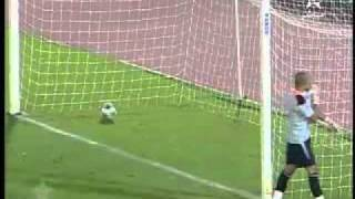 WORST CELEBRATIONS - Goalkeeper celebrates too early in penalty!!!!