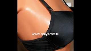 Бюстгальтер BLS04 Торговая марка: Bellissima SL(, 2012-09-06T11:08:55.000Z)