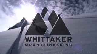 Viesturs and Whittaker on Climbing Rainier