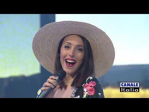"""Le Mondine """"Rosamunda""""   Cantando Ballando"""
