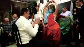 Свадебный клип в Михайловке