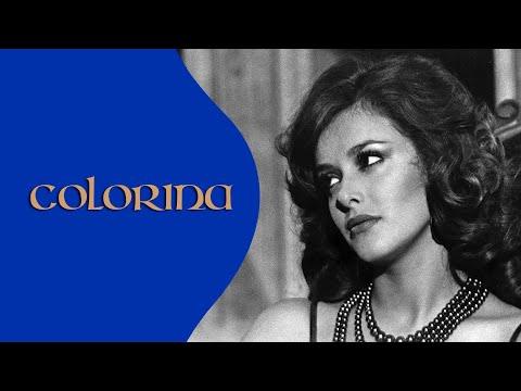 Colorina   Gustavo Adolfo cae rendido ante la belleza de Colorina   blim tv