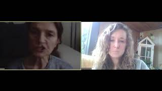 UDAR - naturalne leczenie - Elżbieta Drozdowska