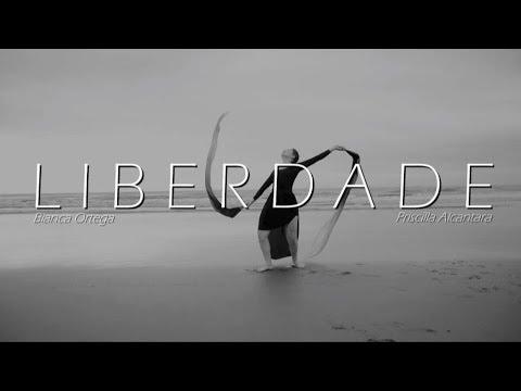 LIBERDADE - PRISCILLA ALCANTARA (Coreografia por Bianca Ortega)