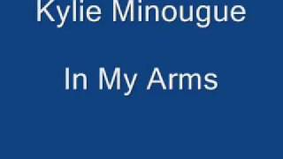 Download lagu Kylie Minougue In My Arms MP3