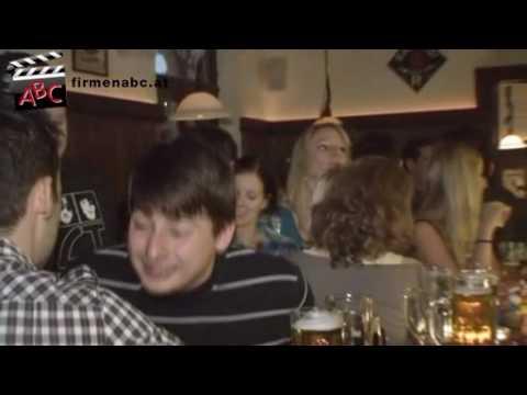 Gasthaus Wartburg In Graz - Cafe, Restaurant, Bar Und Catering